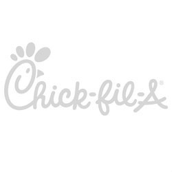Chick-fil-a_marketing-logo