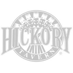 Hickory-tavern_marketing-logo