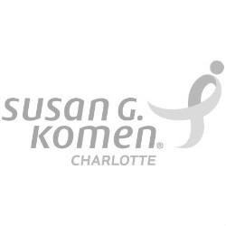 susan-g-komen_marketing-logo