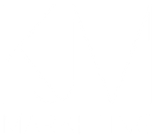 kjmmarketing-bottom-logo